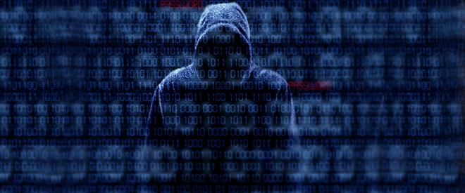 4 Tips para proteger tu privacidad