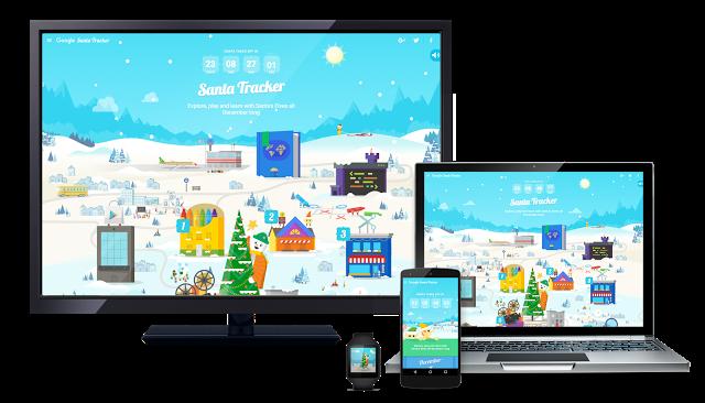 SantaTracker2015_village-on-devices1