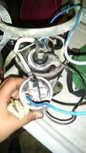 conexion-compresor