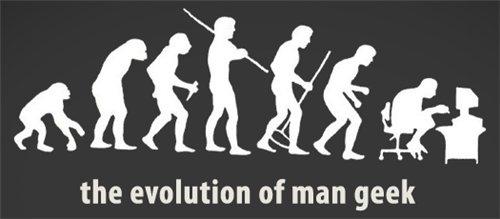 geek-evolucionaw