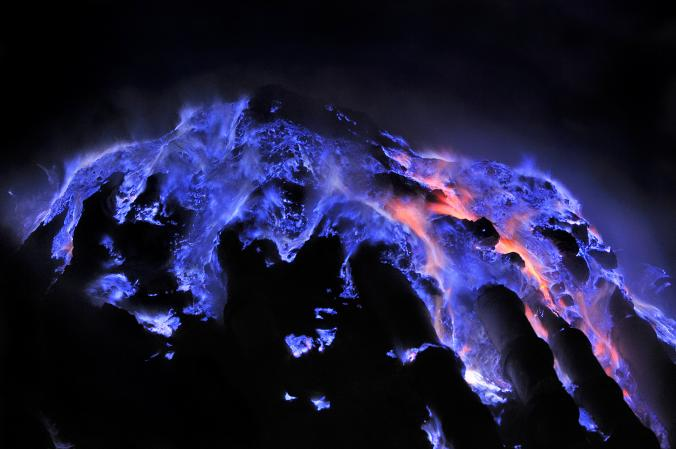 volcan1