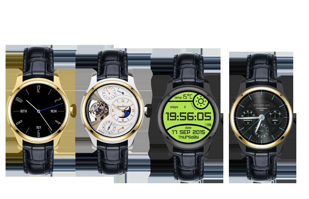 NO.1 D5 el nuevo reloj inteligente de NO.1