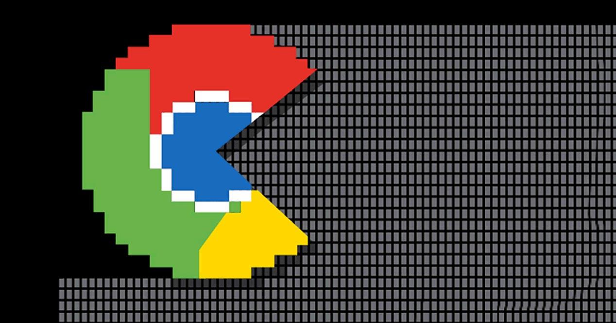 Cómo evitar que Google Chrome consuma tanta memoria RAM%0A