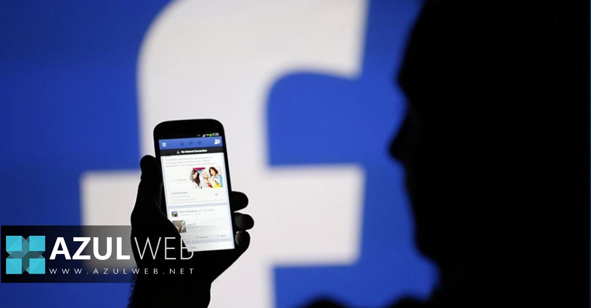 Conoce el juego oculto en el chat de Facebook