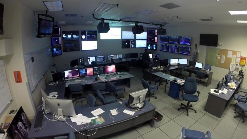 Ubuntu-Used-to-Detect-Gravitational-Waves-at-LIGO-Experiment-480910-2