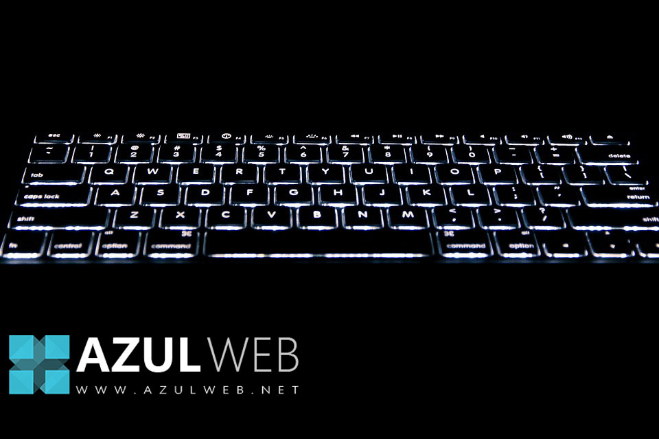 keyboardAW