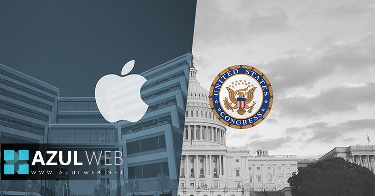 El FBI logra desbloquear el iPhone del caso de San Bernardino, y esta es la respuesta de Apple