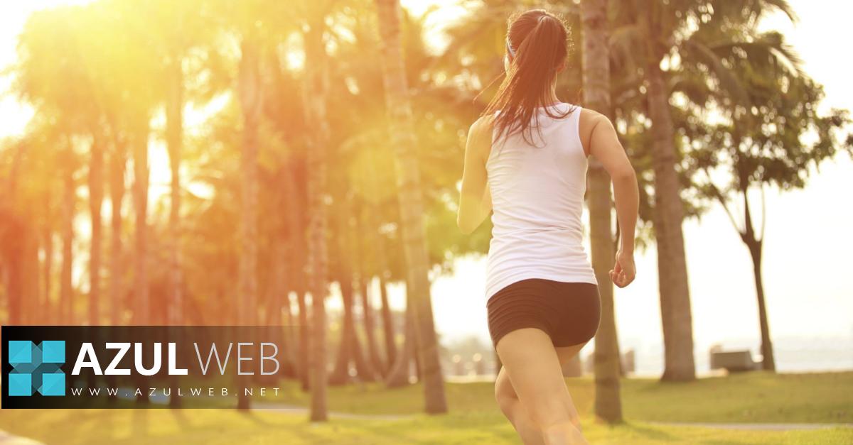 Hacer mas ejercicio no indica una mayor perdida de peso