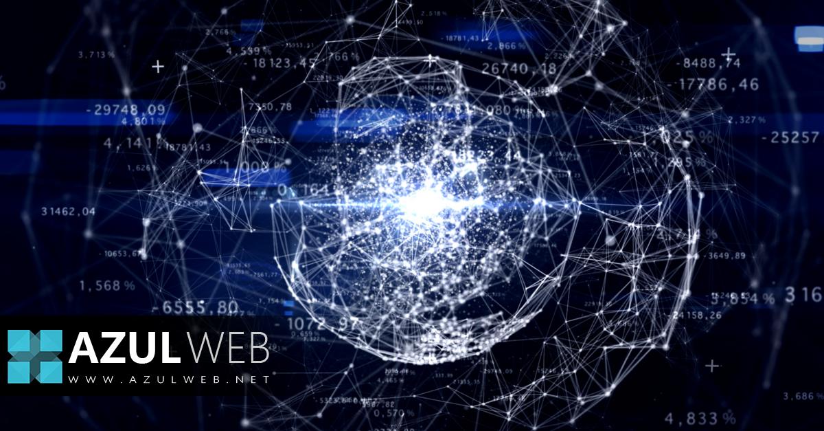 ZeroNet una Internet descentralizada con protocolo Bittorrent