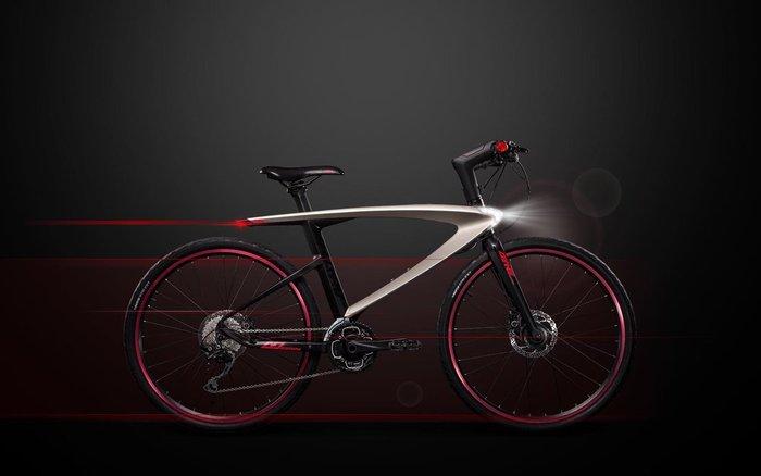 le-super-bike