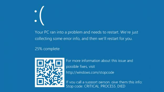 pantalla-azul-windows-10-codigo-qr (1)