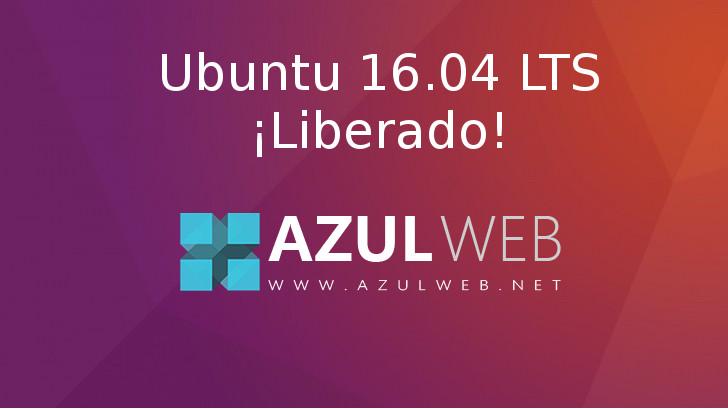 ubuntu-16-04-es-liberado