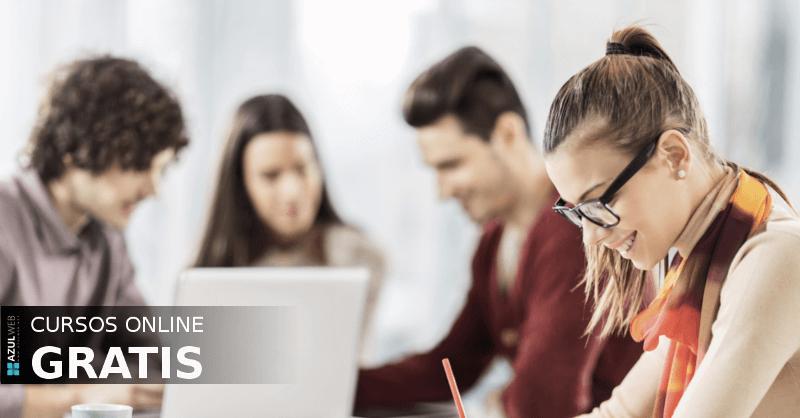 12 Cursos Online Gratis Para Aprender Inglés