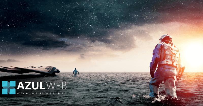 Cómo sería caminar sobre un planeta fuera del Sistema Solar