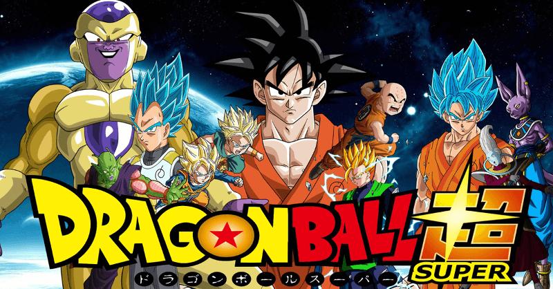 Dragon Ball Super recupera un querido personaje