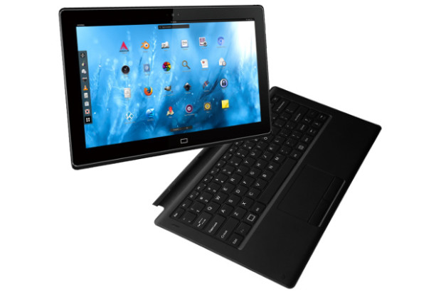 Librem 11, una tablet convertible con software libre