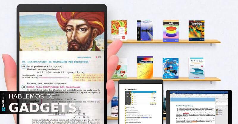 Teclast-X89-Kindow-la-Tablet-perfecta-para-el-Ingeniero