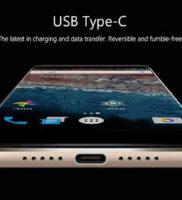 Ulefone Future11