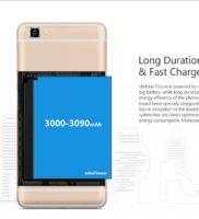 Ulefone Future12