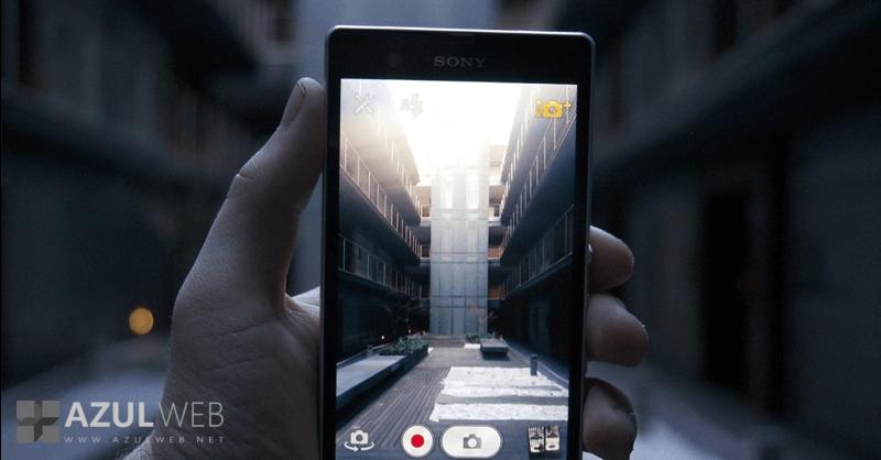 Cinco trucos para sacarle el mejor provecho a la cámara de tu teléfono