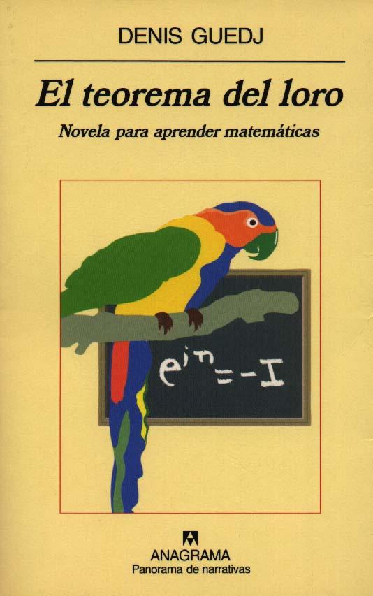 El teorema del loro libros ingenieros