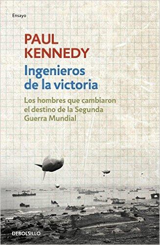 Ingenieros de la victoria libros ingenieros