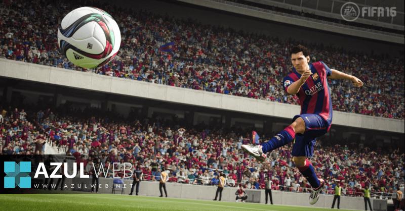 Los mejores 5 juegos de fútbol para Android