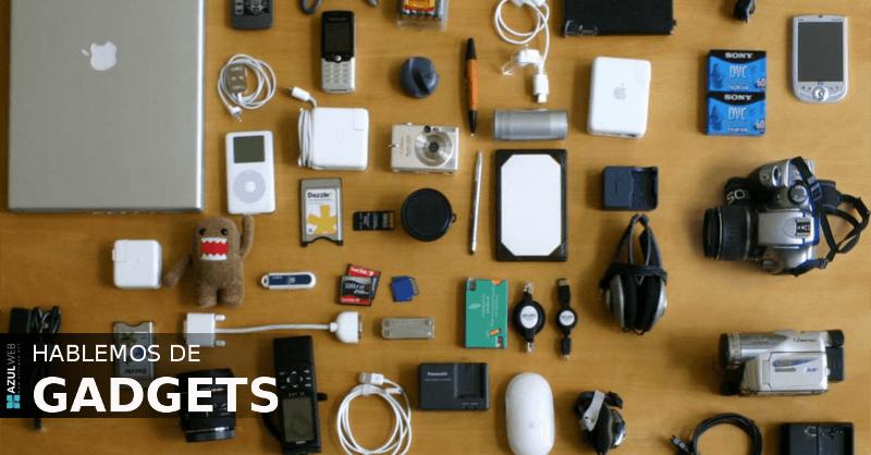 Promociones en gadgets que no puedes dejar pasar