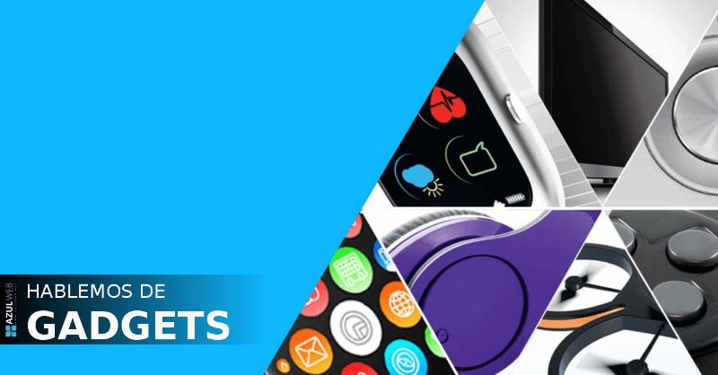 SmartPhones, Tabletas, LapTops, Camaras de acción