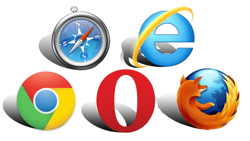 browsers-1265309_960_720