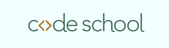 code school aprender programacion