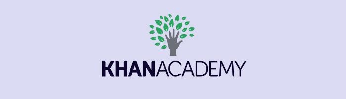 khanacedemy cursos de programacion