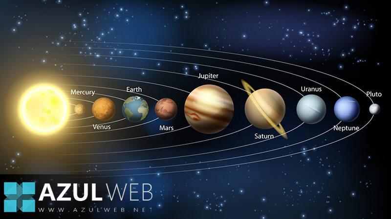 Mercurio es el planeta mas cercano al sol y aun as este for Cual es el gimnasio mas cercano