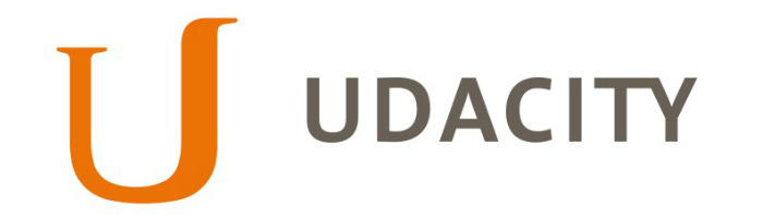 udacity programacion