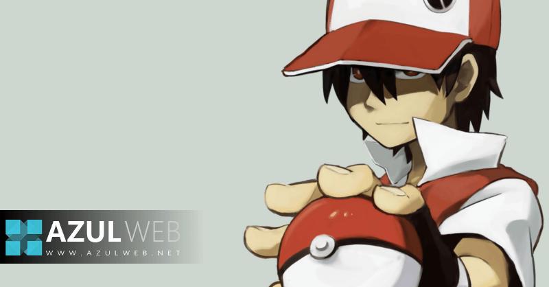 Herramientas prácticas para conseguir Pokémones