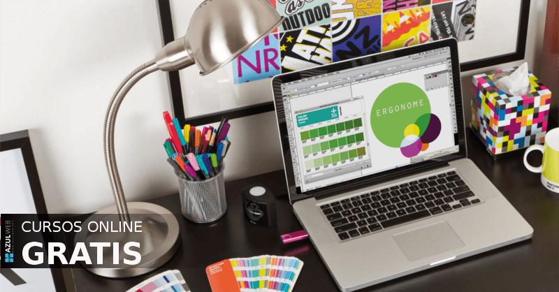 cursos-online-y-gratuitos-de-diseño-gráfico