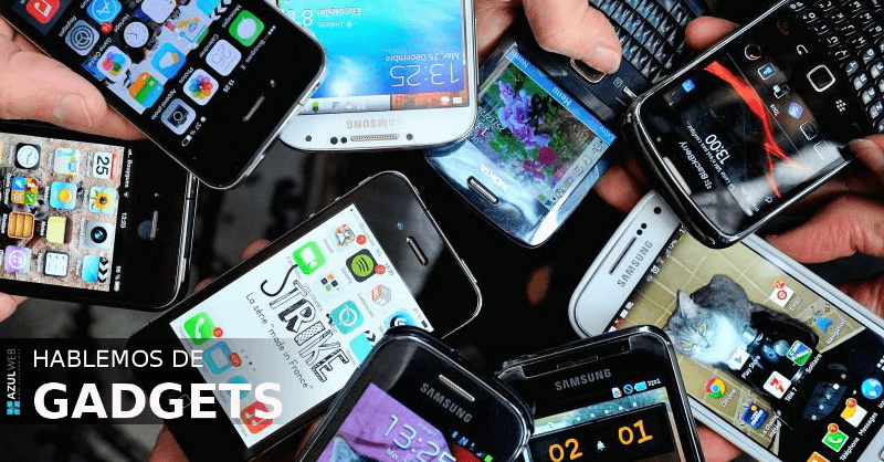 Cuatro SmartPhone's que puedes comprar por menos de 70USD