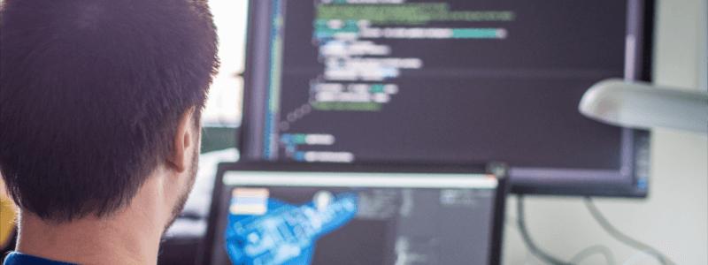Software detrás de un Casino Online