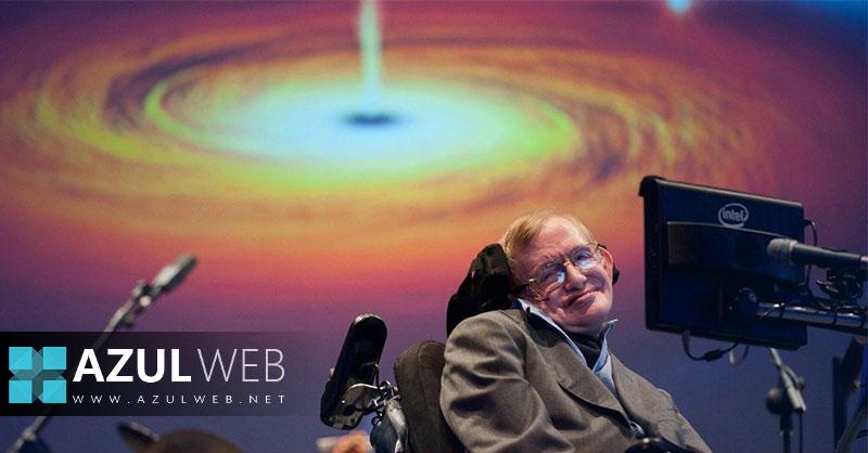 Un-agujero-negro-simulado-está-por-probar-la-hipótesis-más-pretenciosa-de-Stephen-Hawking