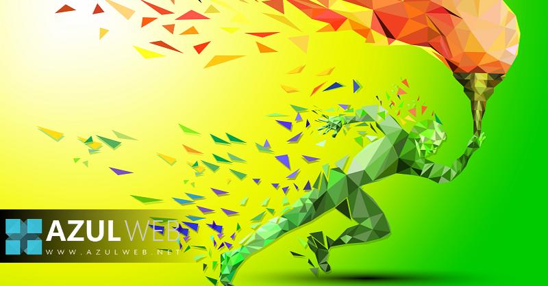Olimpiadas Río 2016