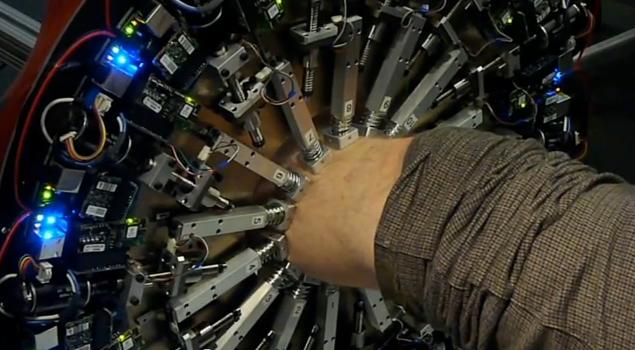 hugh-herr-bionics-ted-talk