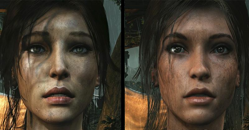 cual-es-la-diferencia-entre-remaster-remake-y-reboot
