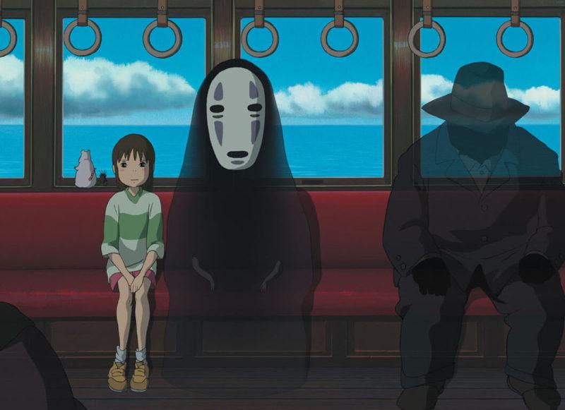 el-viaje-de-chihiro-g