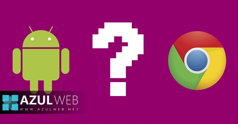 fuchsia-el-nuevo-sistema-operativo-de-google