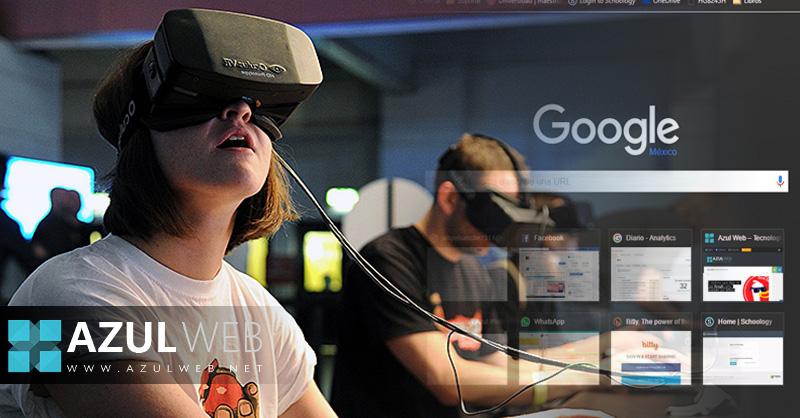 Google-quiere-convertir-la-web-en-realidad-virtual
