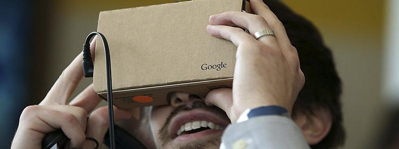 Google-quiere-la-web-en-realidad-virtual