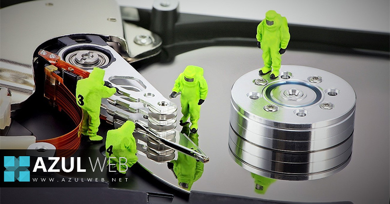 recupera-tus-archivos-borrados-de-tu-disco-duro
