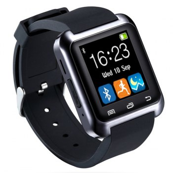smartwatch-u80