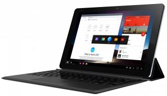 chuwi-hi10-plus-tablet-pc