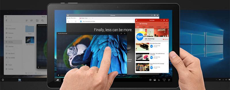 chuwi-hi10-plus-una-tablet-convertible-con-windows-10-y-remix-os